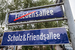 pro-wohnen-ottensen_scholz-and-friendsallee_small